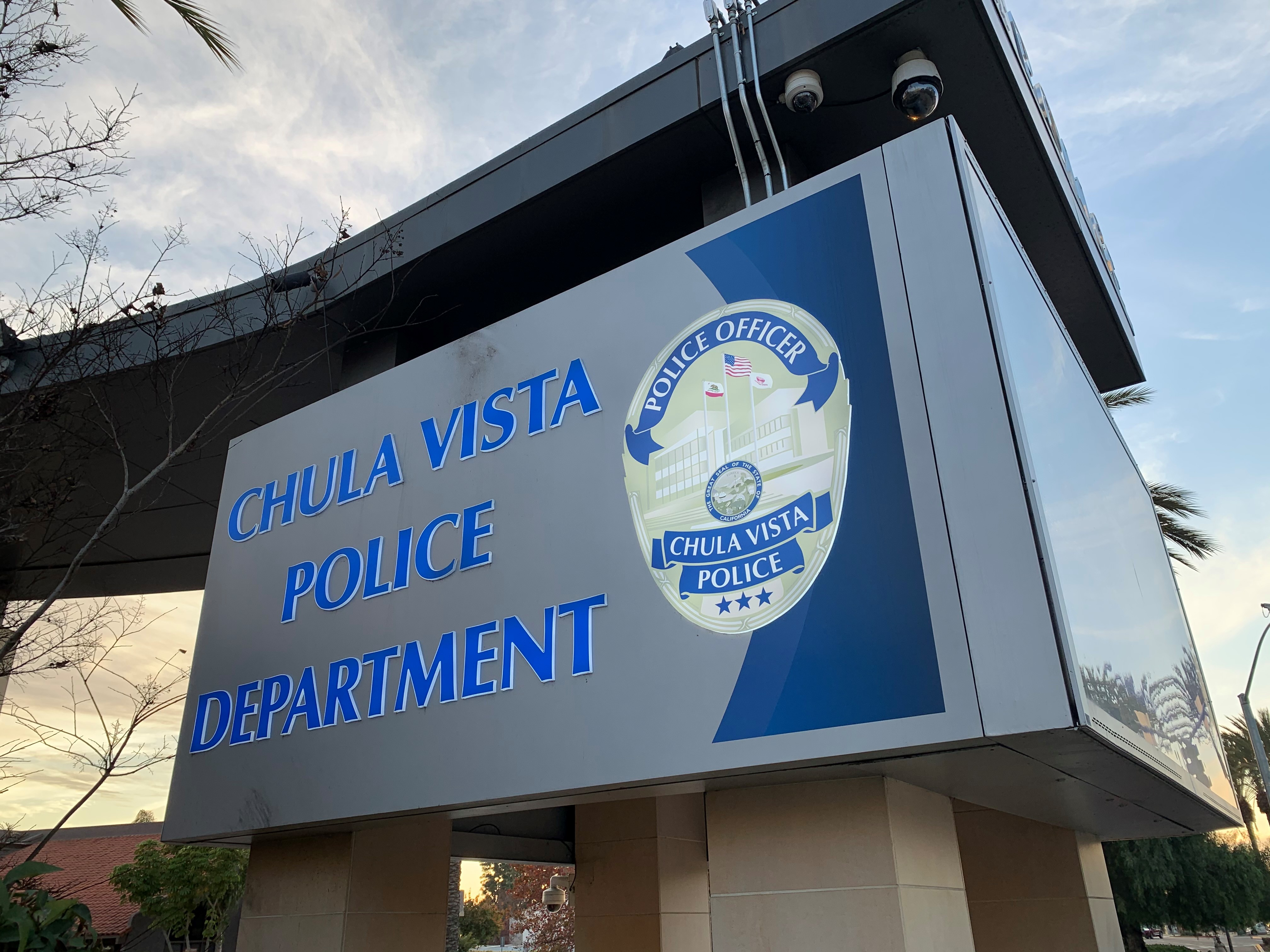 Chula Vista Police Department adds public information specialist with Measure A money