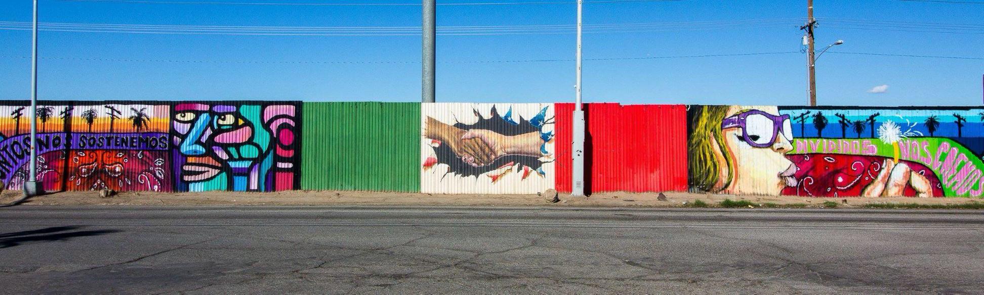 Opinion: I celebrate those who made equal marriage a reality in Baja California