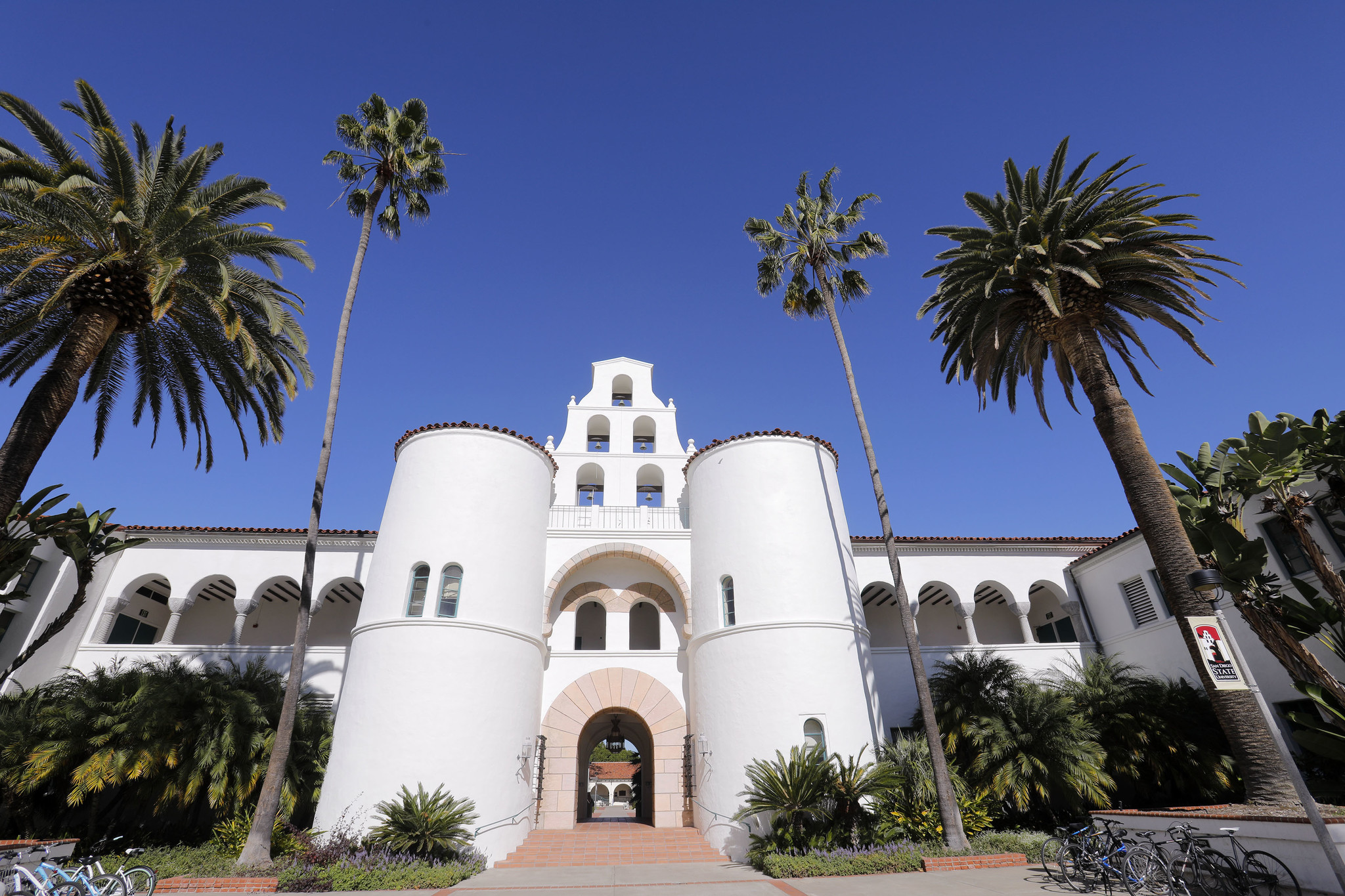 County to expand testing at SDSU where COVID-19 case totals continue to grow