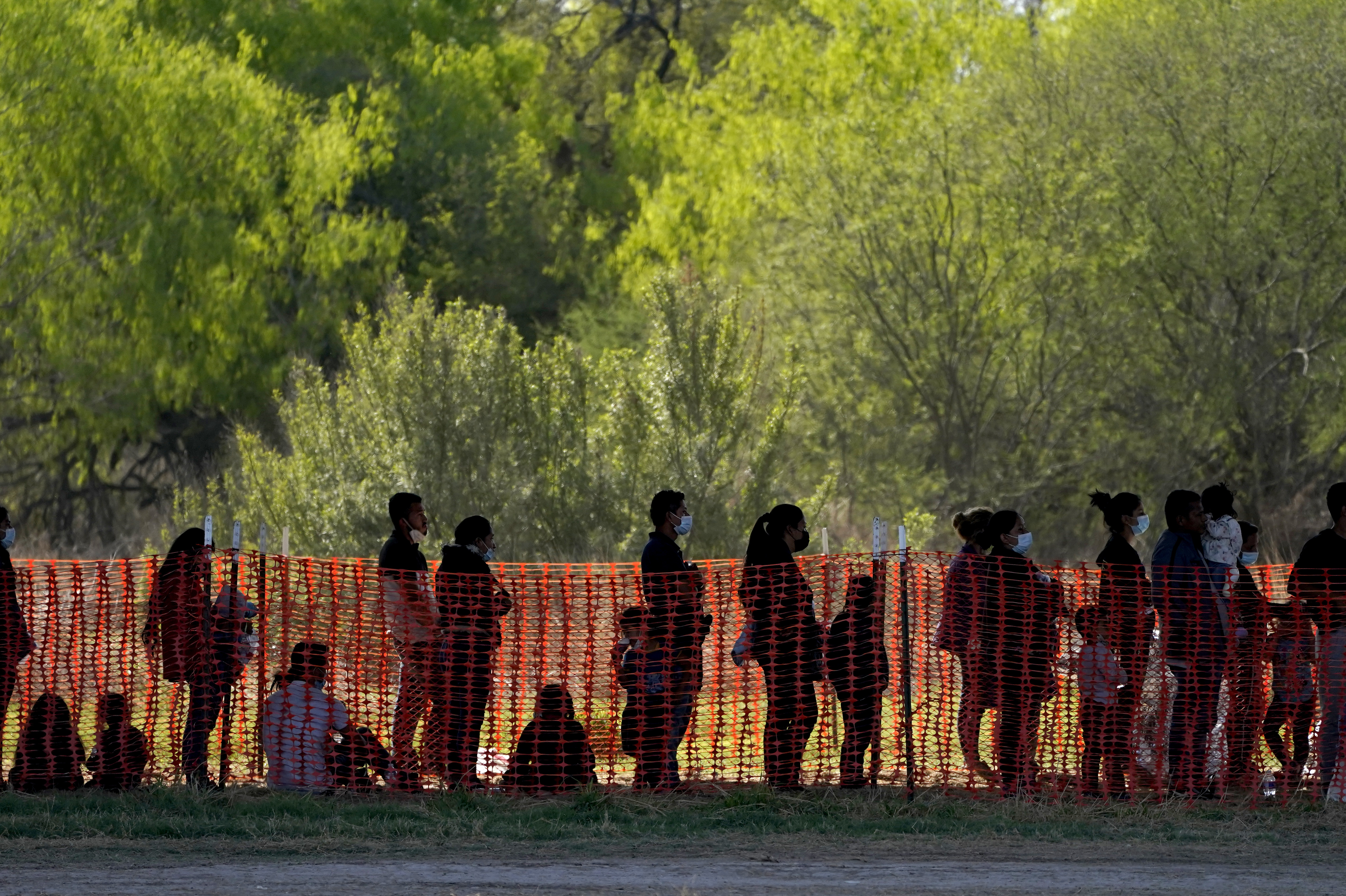 Opinion: Assistance to troubled nations would help solve border crisis